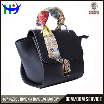 Guangzhou Handbag Market Genuine Leather Fashion Whole China Women Bags Las Manufacturers Product On