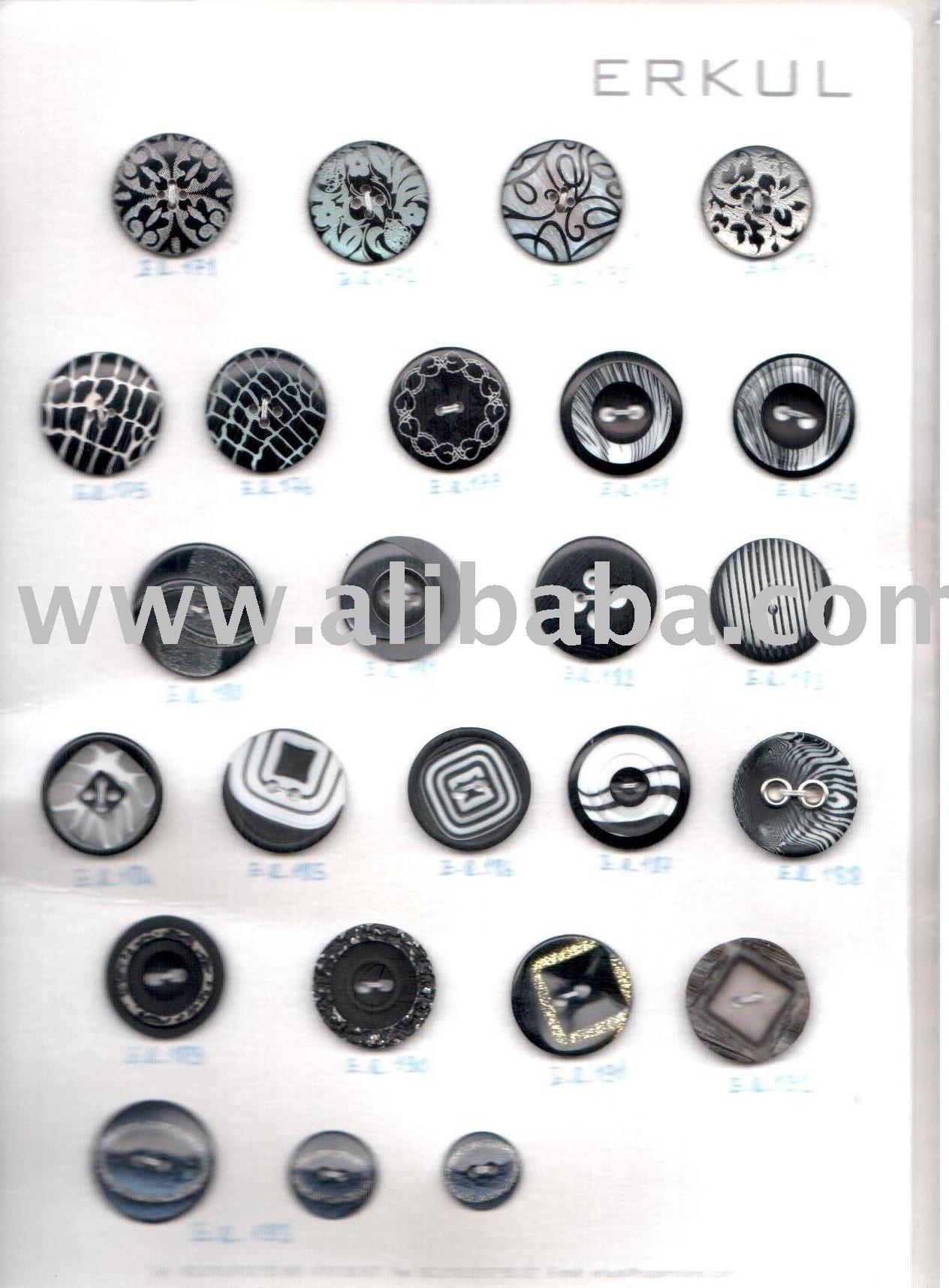 button polyester resine button buy button polyester resine button product on. Black Bedroom Furniture Sets. Home Design Ideas