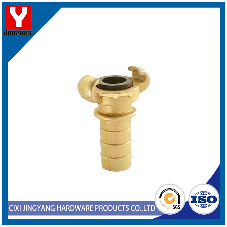 outstanding quality quality guarantee homebrew air hose quick coupler