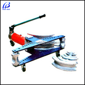 Manual Hydraulic exhaust pipe bender SWG-3A  sc 1 st  Alibaba & Manual Hydraulic Exhaust Pipe Bender Swg-3a - Buy Exhaust Pipe ...