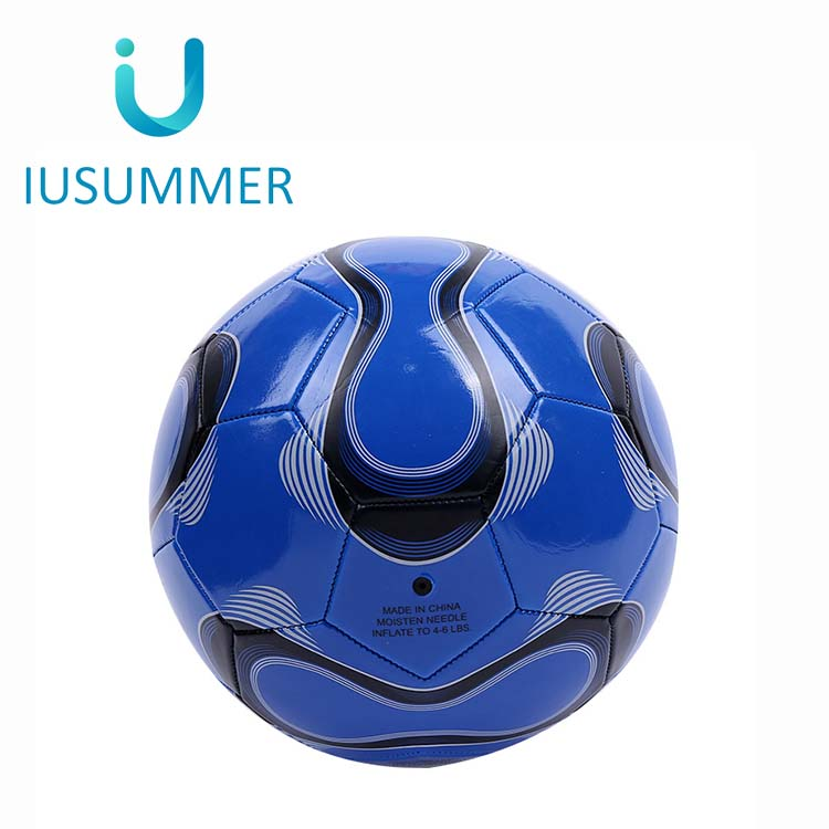 Custom Cheap Price Street Soccer Ball Importers In Germany