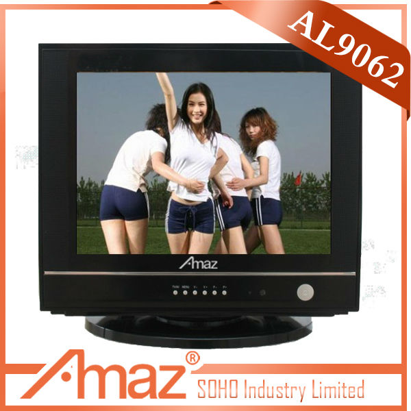 Hot seling small-size TV set,different inch