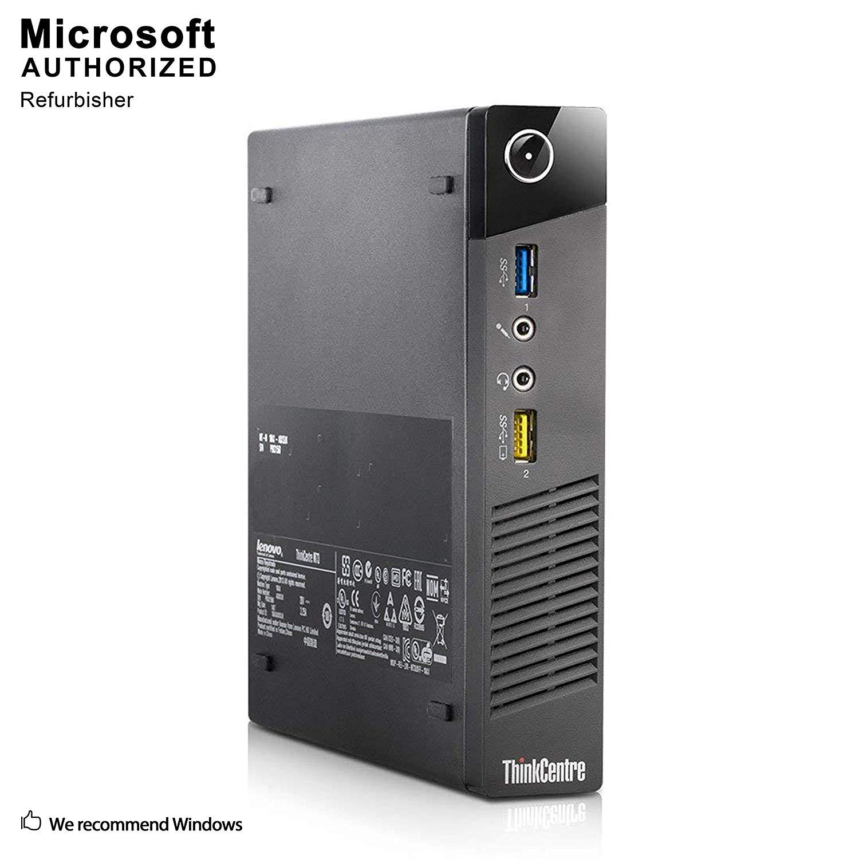 Lenovo ThinkCentre M71e Hotkey Driver Windows XP