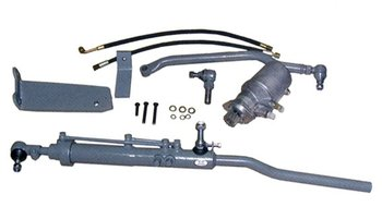 Power Steering Kit For Tractors - Buy Tractor Parts Product on Alibaba com