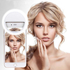 /product-detail/factory-price-portable-beauty-flash-led-selfie-ring-light-for-mobile-cell-phone-62040518601.html