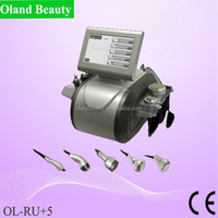 2015 best effective+high quality+distributor wanted cavitation weight loss system