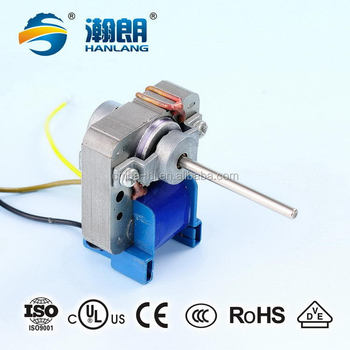 Cheap Hot Sell Single Phase Induction Motor Buy Single