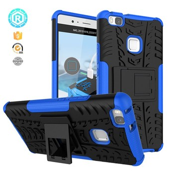 new concept 5e5c7 400fb Factory Price Waterproof Case Back Over For Huawei P9 Lite Accessories -  Buy For Huawei P9 Lite Back Cover,For Huawei P9 Lite Waterproof Case,For ...