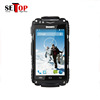 Rugged smartphone ip67 waterproof Discovery V8 Android 4.2