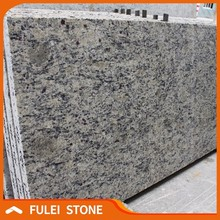 Standard Size Of Granite Slab Whole Suppliers Alibaba