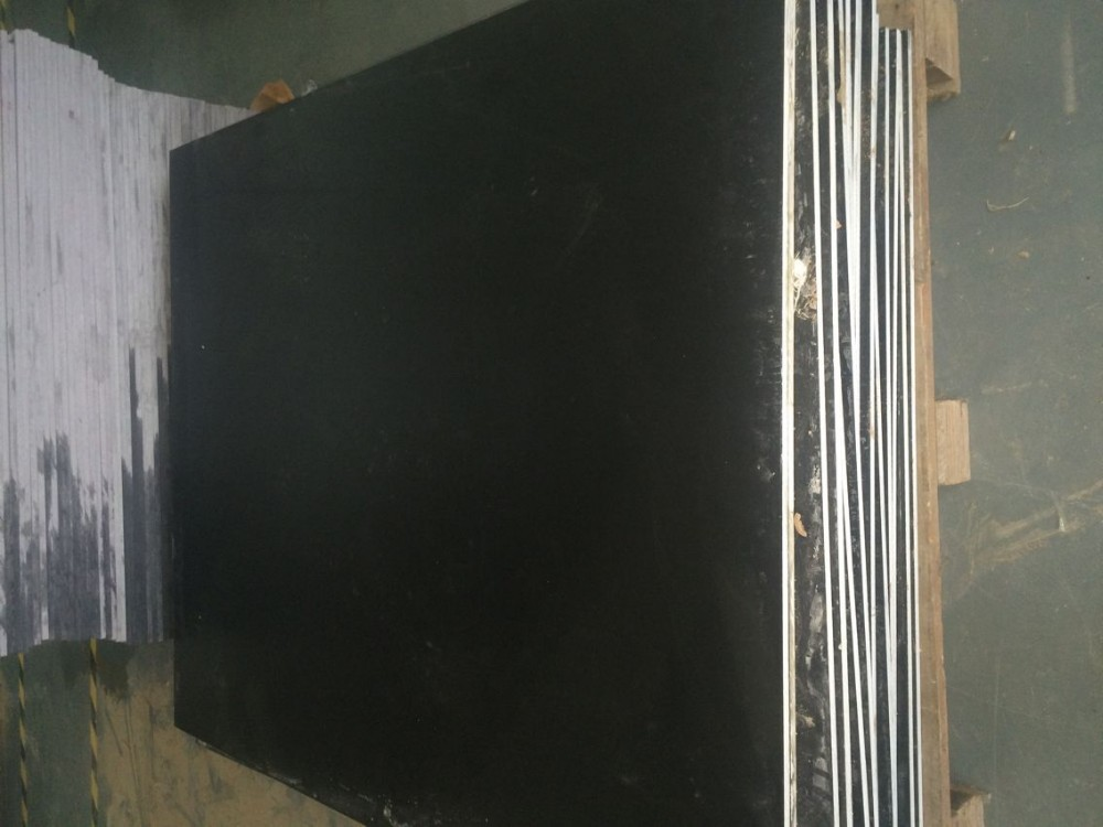 Anti Static Glass : Anti static epoxy glass fiber board fr black color buy