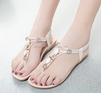 For sale Girl sandals from China in 2018
