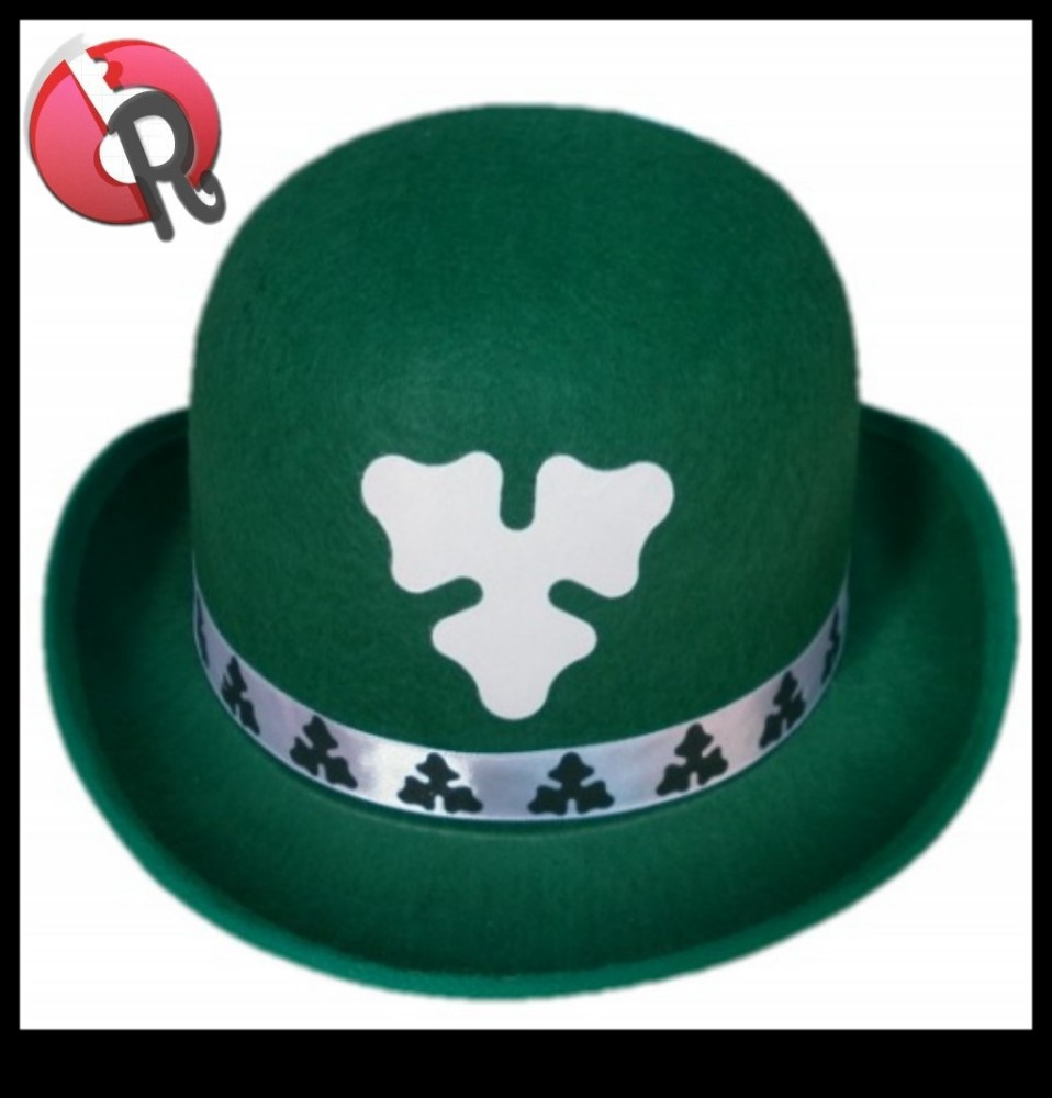 84dae70ac41c47 Traditional bavarian alpine felt hat german oktoberfest hat for beer  festival