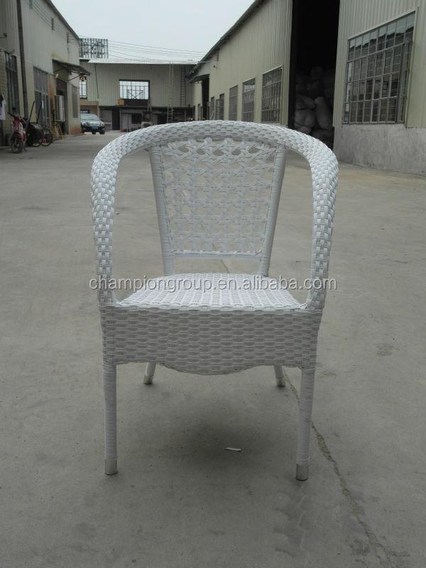 Da pranzo mobili per esterni plastica bianca sedie - Mobili in plastica per esterni ...