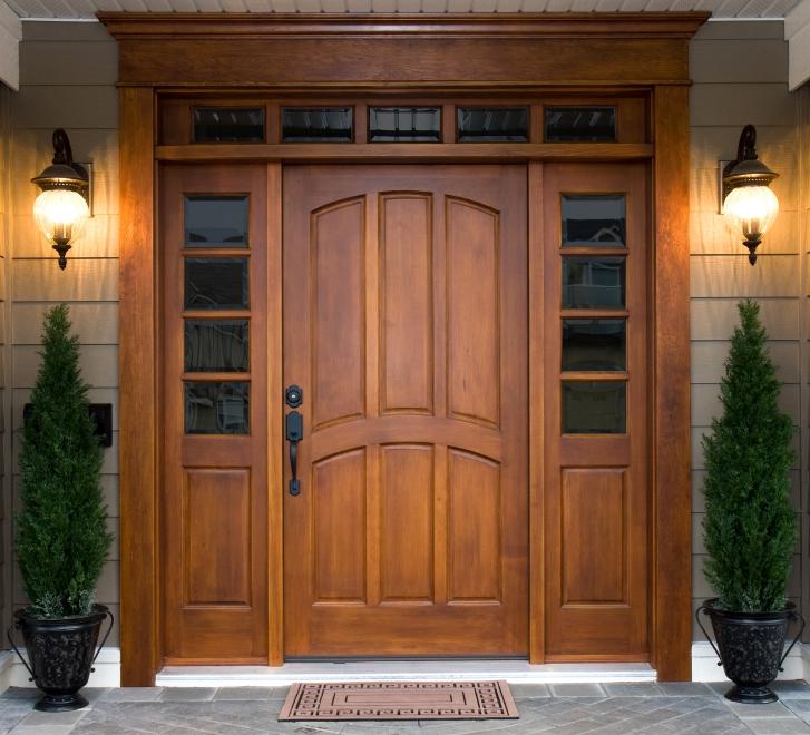 Wood Door Designs In Pakistan Suppliers And Manufacturers At Alibaba