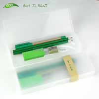 Eco-friendly Customised Stationery Set Office as Corporate Gifts