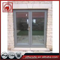Aluminum Window and Door,Plate Glass Window Prices 5908