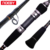 Slow Jig Rod FUJI REEL SEAT AND RING Slow Pitch Jig Rod Jigging fishing rod
