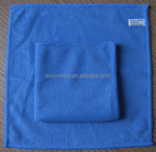 Super Quality Fiber Microfiber Cleaning Cloth