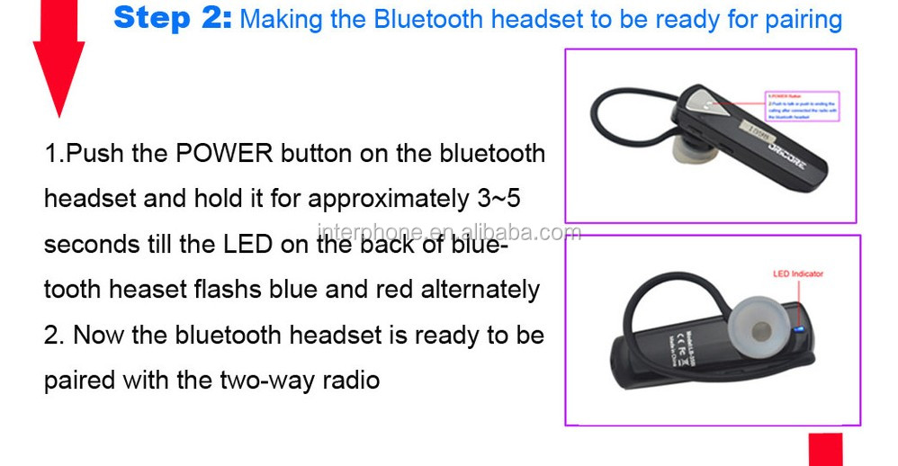 Bluetooth Walkie Talkie_2.JPG