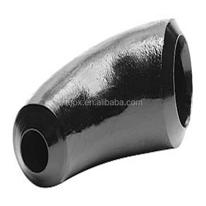 SCH40 A234 WPB BW Equal/Reducing Tee | 90D Elbow | Concentric Reducer 90 344