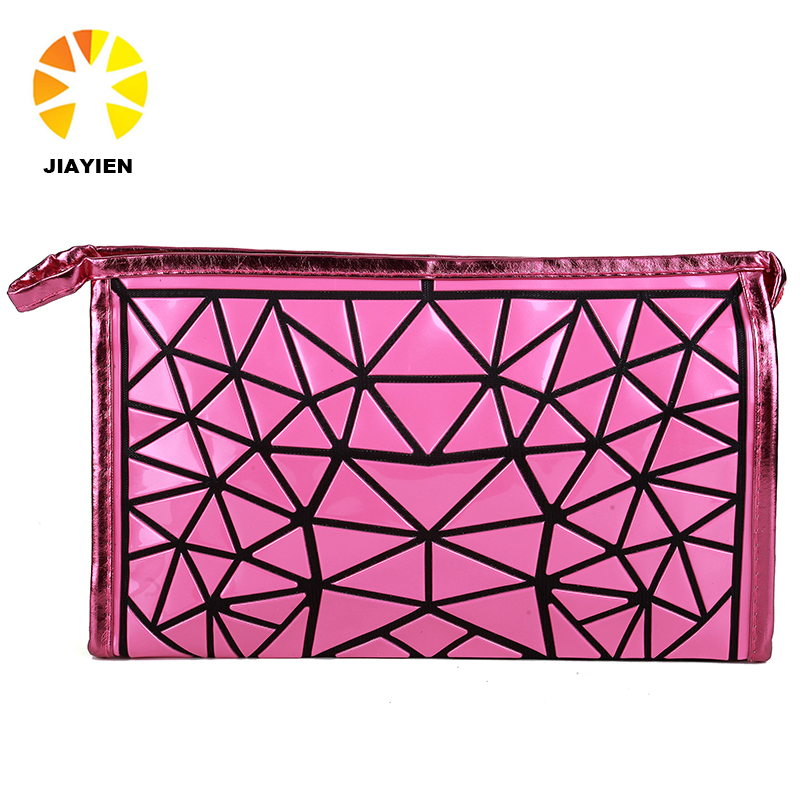 Low Price Fashion Travel Luxury Makeup Bag Cosmetic
