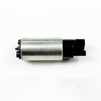 Wholesale Product Available Auto Parts High Quality Universal JT-3820 Fuel Pump
