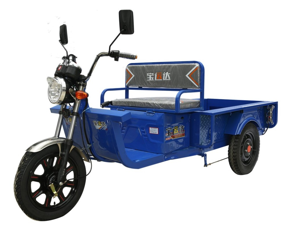 Auto rickshaw price in bangalore dating 6