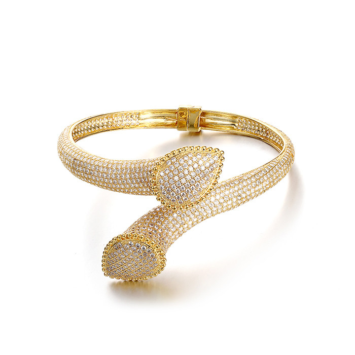 Tanishq Gold Bracelet Designs, Tanishq Gold Bracelet Designs ...