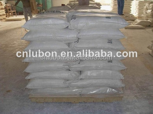 bulk light magnesium oxide