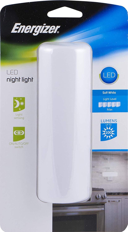Cheap Energizer Night Light Led Find Energizer Night Light Led