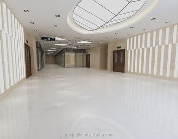 Pavimento Bianco Opaco : Sevec look in marmo di carrara bianco porcellana parete e