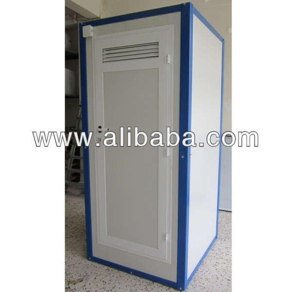 tragbare wc kabine fertighaus produkt id 150622492. Black Bedroom Furniture Sets. Home Design Ideas