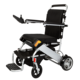 CE and FDA standard four wheels multi functional power electric wheelchair