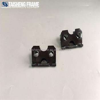 Ts-k220 Self-fix Hanger Big Size Picture Frame Hinge Framing ...