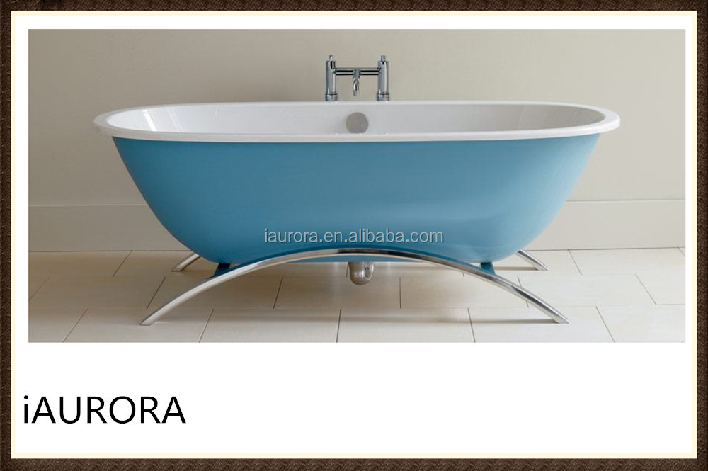 China Blue Bathtub, China Blue Bathtub Manufacturers and Suppliers ...