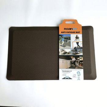 Beautiful Kitchen Mat Anti Fatigue Gel Mats20 32 Quot Buy