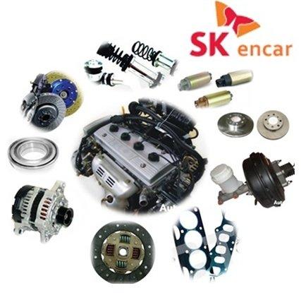 Korean Car Parts
