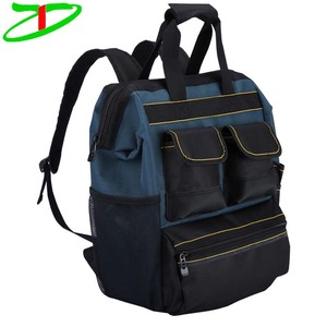 19c076e111 Electrical Tool Kit Bag
