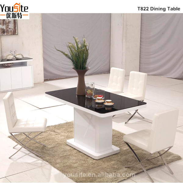 Luxury Dining Set Mdf Dining Table Made In Malaysia   Buy Dining Table Made  In Malaysia,Mdf Dining Table,Luxury Dining Set Product On Alibaba.com