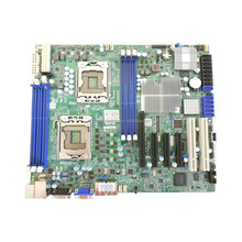China Dual Motherboard, China Dual Motherboard Manufacturers and