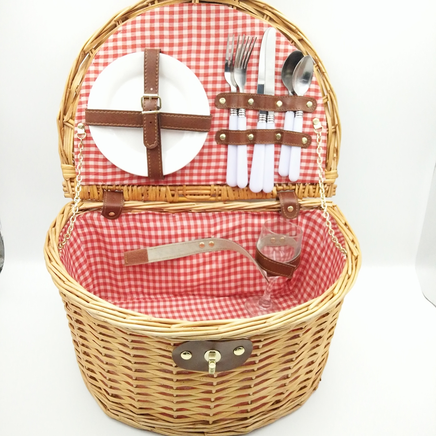 Empty Wicker Gift Baskets : Wicker gift baskets cheap ftempo