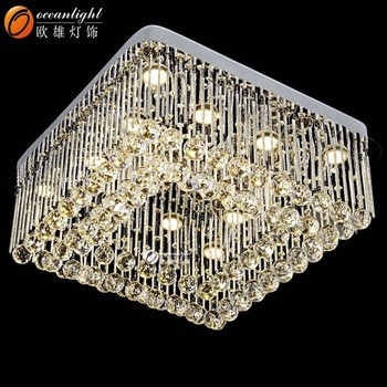 Baccarat crystal chandelierused chandelier lighting om88578 400 baccarat crystal chandelierused chandelier lighting om88578 400 aloadofball Choice Image