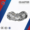 electric BLDC golf cart motor / golf car parts / Accessories / Components
