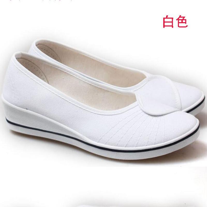 Dawgs Nursing Shoes Reviews