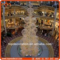 3d picture Ball tree christmas decorations indoor ideas