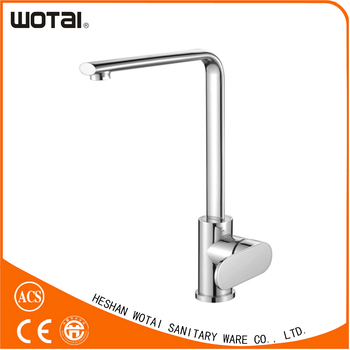 wotai new kitchen faucet newest design kitchen faucet