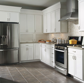 Prima Laminate Plywood Discontinued Kitchen Cabinets Buy Plywood Kitchen Cabinet Discontinued Kitchen Cabinets Laminate Kitchen Cabinet Product On