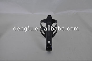 Dengfu carbon bicycle parts, bottle cage FD003