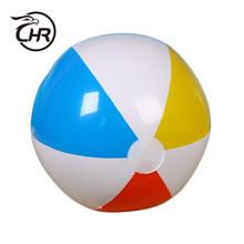 c713be9a1 Promoção de Bolas De Praia Grande